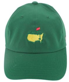 54bc1d633b5091 11 Best Golf Gifts images | Masters golf, Golf Gifts, Shop fans