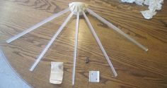 lucite plastic wall mount folding drying rack, mid century oakland Ca.