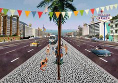 Point Supreme Architects · Sigrou Avenue · Divisare