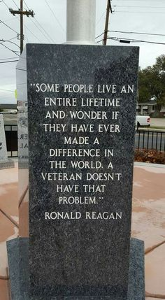 Awesome Veterans Day Quotes, Messages and Sayings on Memorial Day veteran's day messages Military Quotes, Military Life, Military Service, Military Humor, Army Life, Military Women, Military Retirement, Military Dogs, Navy Military