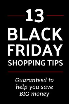 90 Black Friday Sales 2020 Ideas In 2020 Black Friday Cyber Monday Deals Saving Money Frugal Living