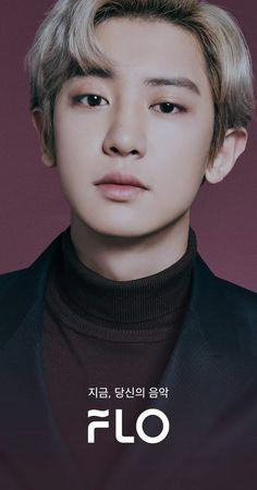 Exo Chanbaek, Chansoo, Exo Ot12, Park Chanyeol Exo, Baekhyun Chanyeol, Kpop Exo, Kdrama, Luhan And Kris, Exo Album