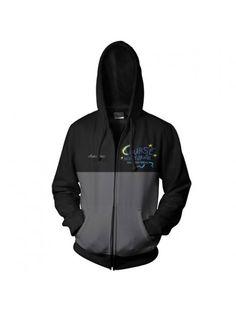 wholesale hoodies australia