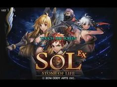 Migliori giochi di ruolo gratuiti offline per Android - SOLex -Stone of ...