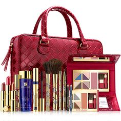 ULTIMATE COLOR...$58.00 with fragrance purchase