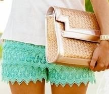 Inspiring picture fashion, style, beauty, cute, girly. Resolution: 500x333 px. Find the picture to your taste!