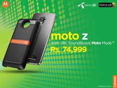 Listen to music like never before with Moto Z's JBL sound boost Moto Mod! #fashion #style #stylish #love #me #cute #photooftheday #nails #hair #beauty #beautiful #design #model #dress #shoes #heels #styles #outfit #purse #jewelry #shopping #glam #cheerfriends #bestfriends #cheer #friends #indianapolis #cheerleader #allstarcheer #cheercomp  #sale #shop #onlineshopping #dance #cheers #cheerislife #beautyproducts #hairgoals #pink #hotpink #sparkle #heart #hairspray #hairstyles #beautifulpeople…