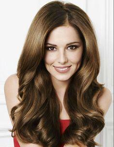 Cheryl Fernandez Versini x