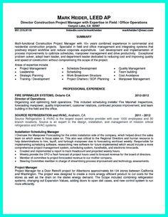 resident assistant resume resume template pinterest resident