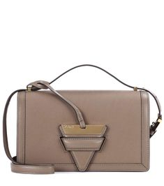 714fed5bb5  loewe  bags  shoulder bags  leather  lining   Calf Leather
