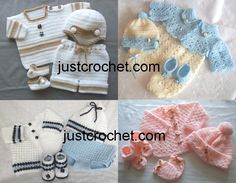 Easy 1 row crochet hatch stitch, creates diamond shapes, suitable for baby blankets, placemats, scarves etc, it's completely reversible so has