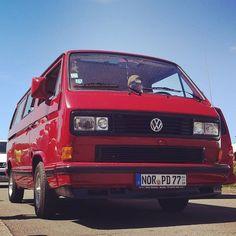 #VW #Bulli #T3 #vanagon #vwbus #bus #vwbulli #kombi #vwkombi #westy #westfalia #instavw #campervan #vwcampervan #vwallday #vwforlife #vwlovers #camperlife #vintage #Oldtimer #joker #t3joker #fehmarn #midsummerfestival #bullifestival