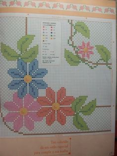 1 million+ Stunning Free Images to Use Anywhere Cross Stitch Heart, Cross Stitch Borders, Cross Stitch Flowers, Cross Stitch Designs, Cross Stitch Patterns, Chicken Scratch Patterns, Chicken Scratch Embroidery, Basic Embroidery Stitches, Embroidery Patterns