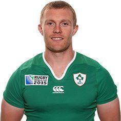 Rugby World Cup - Keith Earls - Ireland Keith Earls, Ulster Rugby, Rugby World Cup, Ireland, Polo Ralph Lauren, Sweet, Mens Tops, Candy, Irish