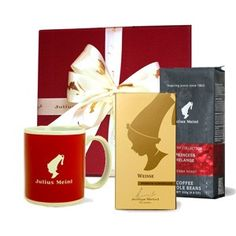 Lovely Gift Set