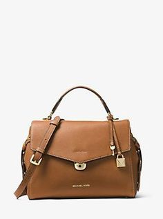 e577e2099ca7f 38 Best Handbag Wish List images in 2019