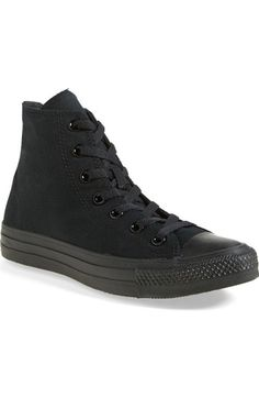 Converse Chuck Taylor® All Star® High Top Sneaker (Women)  bac8fe162