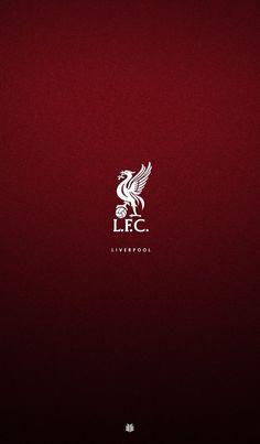 Lfc Wallpaper, Milan Wallpaper, Liverpool Fc Wallpaper, Liverpool Wallpapers, Liverpool Soccer, Liverpool Players, Liverpool Football Club, This Is Anfield, Football Art