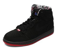 hot sale online 62c70 913fa Now Buy Discount Nike Air Jordan 1 Mens True Red Black Anthracite Shoes  Save Up From Outlet Store at Footlocker.