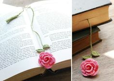 20 Interesting Bookmarks You'll Want So Badly	 20 Interesting Bookmarks You'll Want So Badly