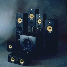 Family portrait of the #600Series #ThrowbackThursday