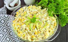 Kliknij i przeczytaj ten artykuł! Tortellini, Cabbage, Grilling, Grains, Rice, Curry, Vegetables, Food, Curries