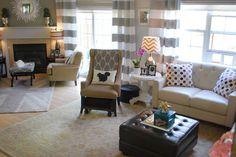 16x Neutrale Kerstdecoraties : 97 best colours images bedroom decor bedroom ideas cozy dorm room