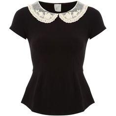 Image result for g21 brand ballerina shirts