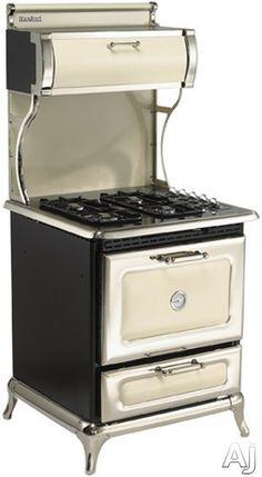 Appliances large on pinterest dual fuel range cookers appliances