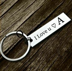 Soo What are u doing😂😂😂😂 Love Images With Name, Love Heart Images, Cute Love Images, Love Pictures, Love Words, Display Pictures, Romantic Pictures, Alphabet Tattoo Designs, Alphabet Letters Design
