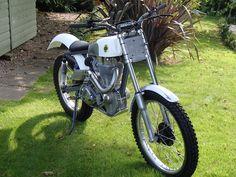 Ariel, Motorcycle, Vehicles, Motorcycles, Car, Motorbikes, Choppers, Vehicle, Tools