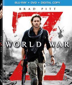 Dünya Savaşı Z 2 izlemek isteyen ve Dünya Savaşı Z 2  full hd izleme imkanı olan varsa linke tıklasın. Ayrıca Dünya Savaşı Z 2  2017 izleyin.