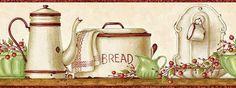 http://4.bp.blogspot.com/-BhBsrAVCJzk/UkOm6MoConI/AAAAAAAAEJ0/pCyCo30UcWk/s1600/Kitchen+borders+(36).JPG