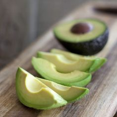 9 Healthy Avocado Recipes to Enjoy All Day Long: Don't be turned off by the calorie count
