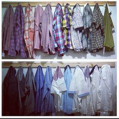 www.dryshirt.me