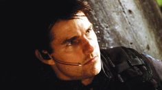 'Mission: Impossible 5' Gets a 'Rogue' Name, Trumps 'Star Wars' (Video) - Hollywood Reporter