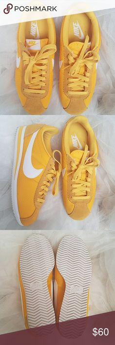 Nike Classic Cortez Leopard Print Shoes smithland.co.uk 96f1adab1
