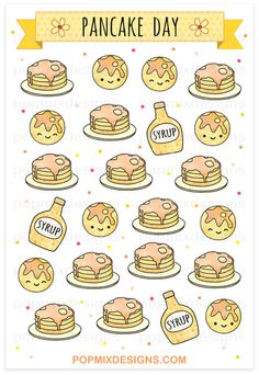 http://popmixdesigns.com/item/kawaii-pancakes-stickers