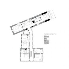 New Build In County Armagh Armagh, New Builds, Bungalow, Building A House, Home Goods, House Plans, Home And Family, Floor Plans, House Design