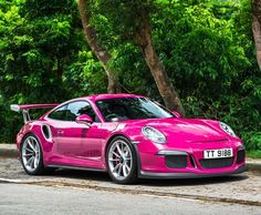 """Polubienia: 2,370, komentarze: 26 – XRiCOX 