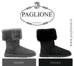 #Ugg il #comfort degli #stivali!!! Cosa aspetti ad acquistarli a #prezzi #scontati? Usa il nostro #negozio #online!!!!