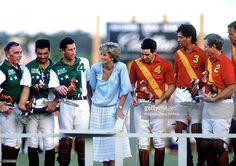 (92) Remembering Princess Diana