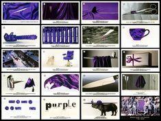 Creative Advertising, Advertising Poster, Ad Design, Graphic Design, Saatchi & Saatchi, Bottle Packaging, Print Ads, Surrealism, Mansion