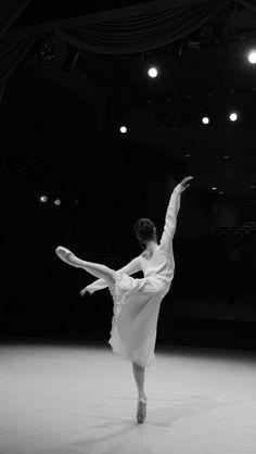 prima ballerina | Tumblr