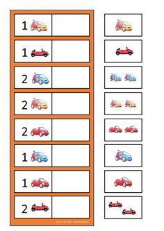 Kindergarten Math Activities, Preschool Learning Activities, Montessori Activities, Preschool Math, Preschool Worksheets, Infant Activities, Starting A Daycare, Math Numbers, Guided Math