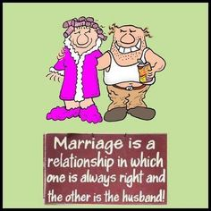 Marriage is a relationship funny quotes quote lol funny quote funny quotes humor Relationship Pictures, Funny Relationship, Marriage Pictures, Funny Quotes For Teens, Funny Quotes About Life, Funny Sayings, Life Sayings, Engagement Quotes, Funny Jokes