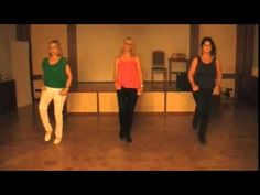 Neon Moon ( Line Dance ) With Music Music: Neon Moon By: Brooks & Dunn Instructor: Dancinjim