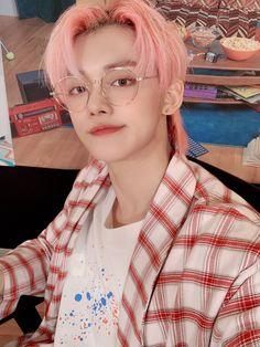 K Pop, Rapper, Choi Daniel, Shared Folder, Twitter Update, To Youtube, South Korean Boy Band, K Idols, Boyfriend Material