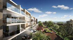 The Jameson Apartments - Sans Souci - Sydney | Find Investment PRoperty