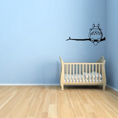 Love that Wall Decal  ~